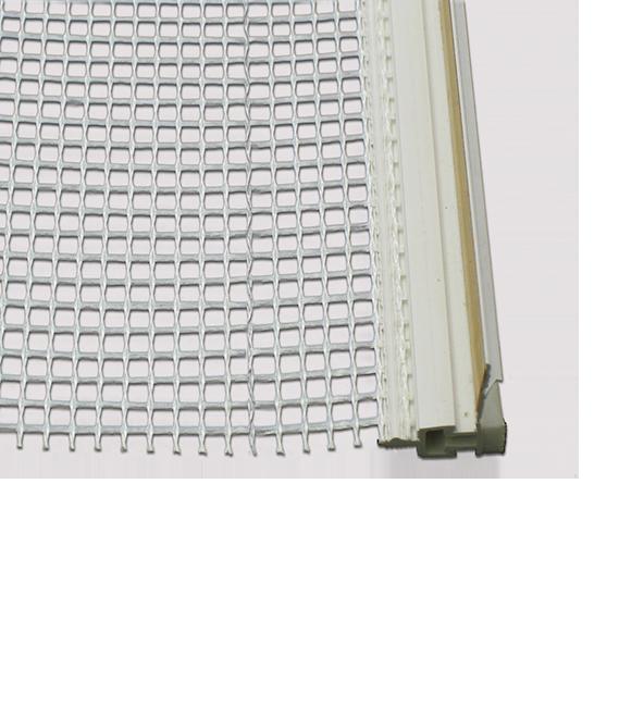 haering anputzleiste mit gewebe teleskop haering industrielacke dekorlacke. Black Bedroom Furniture Sets. Home Design Ideas